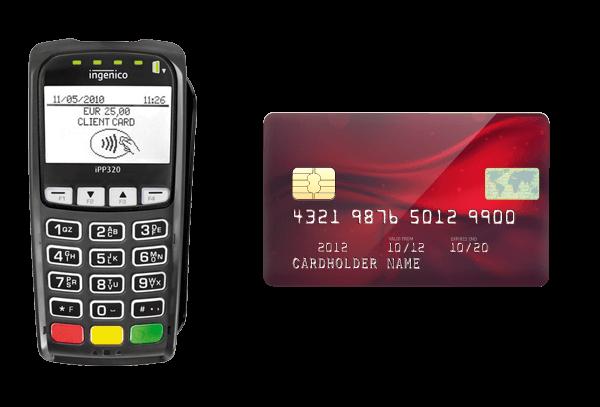 GojiKiosk-Payments-Self-Order-Kiosk