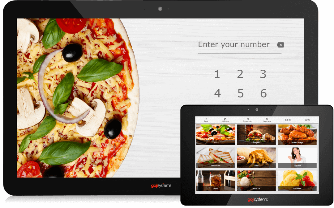 Why you should consider Self Ordering Kiosk for your Restaurant