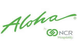 Logo-Aloha-GojiKiosk-Self-Order-Kiosk