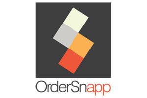 OrderSnapp-POS-GojiKiosk-Self-Order-Kiosk