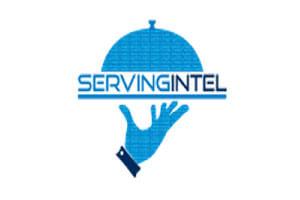 ServingIntel-POS-GojiKiosk-Self-Order-Kiosk