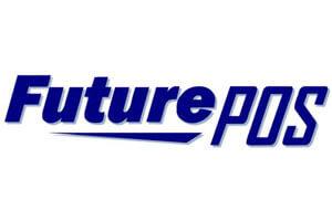 future_pos_logo-GojiKiosk-Self-Order-Kiosk