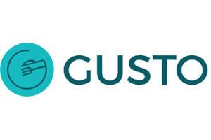 gusto-logo-hor-GojiKiosk-Self-Order-Kiosk