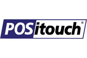 positouch-GojiKiosk-Self-Order-Kiosk