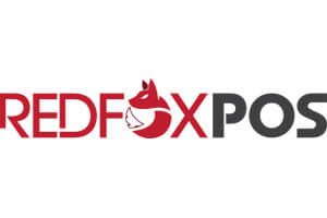redfox-pos-logo-GojiKiosk-Self-Order-Kiosk