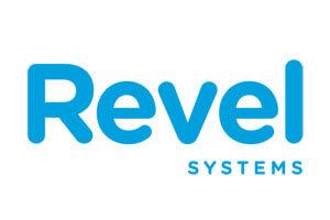 revel-systems-logo-GojiKiosk-Self-Order-Kiosk