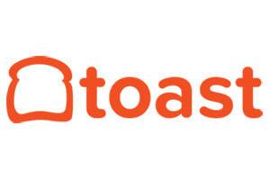 toast-restaurant-pos-GojiKiosk-Self-Order-Kiosk