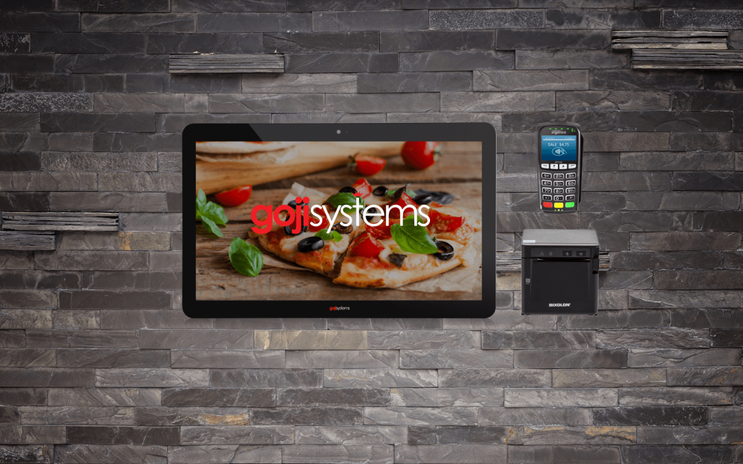 Increase Customer Efficiency In Fast Food